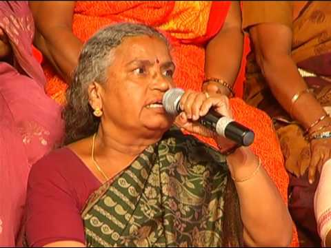 ஏ பி முகன்  சவால் மறுத்துப்  பார் - A B MUGHAN Savaal maruthu paar Makkal TV 8 1 2017