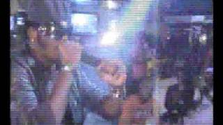 Atalaku avec DJ ARAFAT 5500 volts