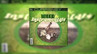 Weed & Instrumentals: https://goo.gl/Q2EANr (Full Mixtape); Trackli...