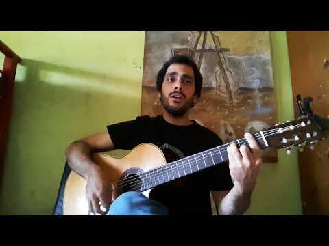 Té Para 3 - Leandro Pugin