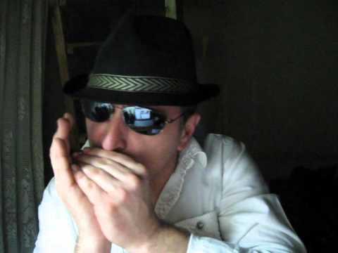 Harmonica harmonica tabs johnny cash : Johnny Cash - Folsom Prison Blues Cover on harmonica - YouTube