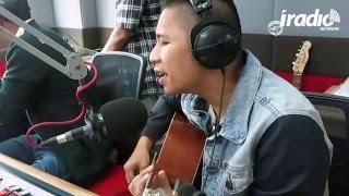 Download lagu SatuJamBersama The Rain Gagal Bersembunyi MP3