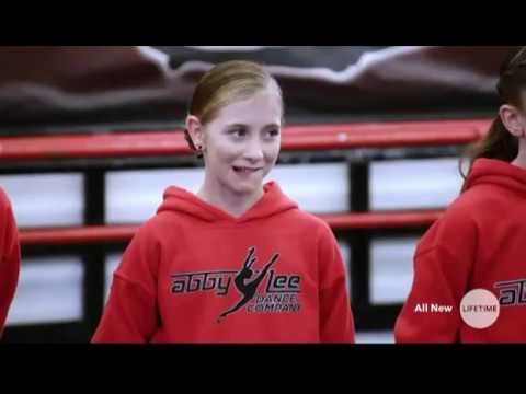 Dance Moms Season 8 Episode 11 Full Episode Part 2