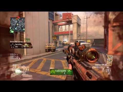 @Pz_Zez- Clips and