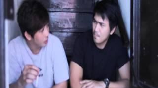 Sa piling ng mga Adan (Trailer)