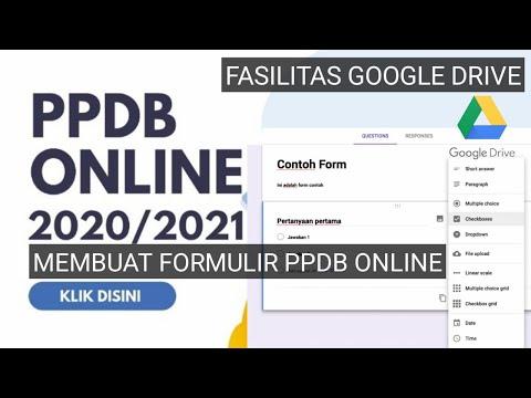 ppdb-2020-|-cara-membuat-formulir-pendaftaran-online-di-google-drive