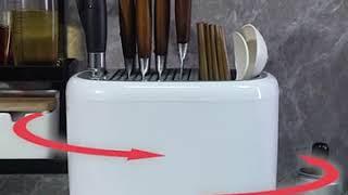 uvc램프자외선식기살균소독기 칼멸균기 살균수저통