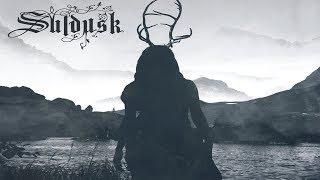 Suldusk - Lunar Falls [Full Album]