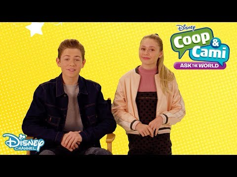 have-a-great-pride-🌈-|-coop-&-cami-ask-the-world-|-disney-channel-uk
