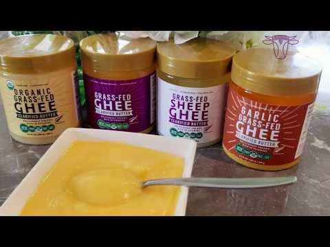 Wholesale ghee suppliers| Why to find wholesalers| Milkio Foods
