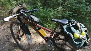 Велосипед, как стиль жизни