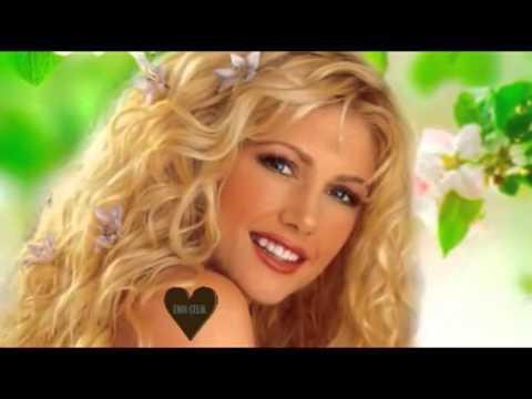 SERKAN KAYA ft.SİLVA GUNBARDHİ ft. DAFİ *BEBEĞİM* SÖZLERİYLE