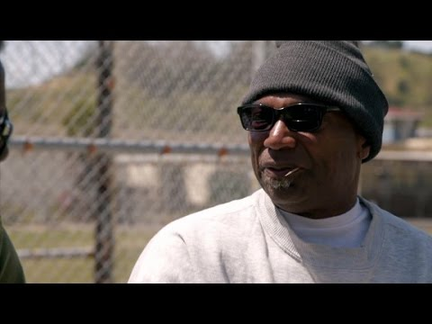 Download Life at San Quentin