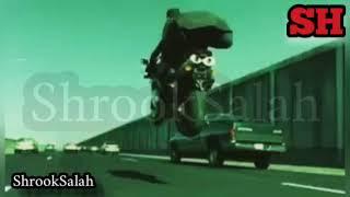 محمد سلطان حلم عمري اجمل الفيديوهات الحزينه 💔 روعه لايفوتكم
