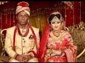 সুমাইয়া শিমুর বিয়ে ও বর সম্পর্কে জেনে নিন Sumaiya Shimu Marriage video