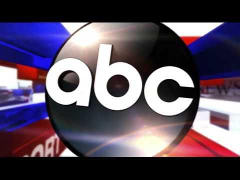 Butte | Bozeman News - ABC FOX Montana Local News, Weather, Sports KTMF | KWYB
