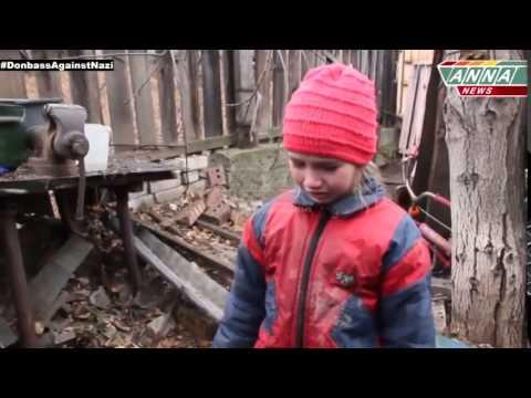 Знакомства в Первомайске, сайт знакомств города Первомайск