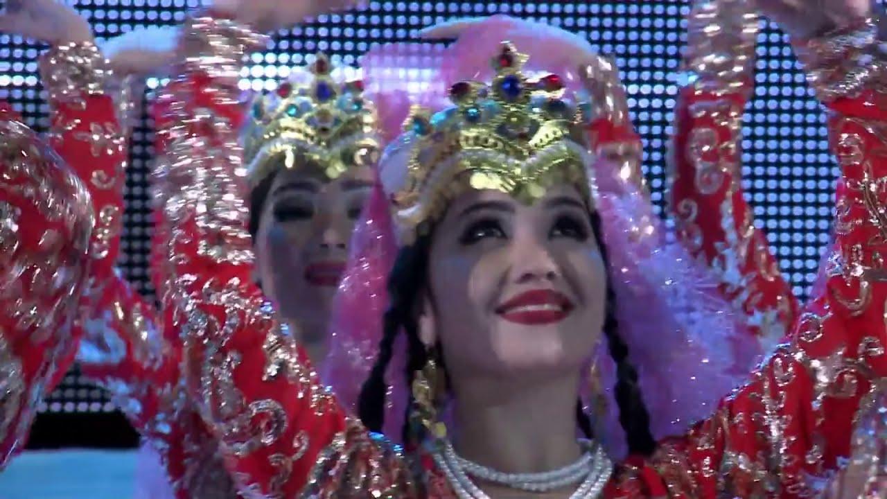 Xurshid Rasulov - Kimlar bilan | Хуршид Расулов - Кимлар билан (concert version 2015) #UydaQoling