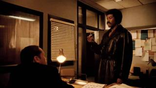 Black Dynamite - Official Trailer 2009 HD