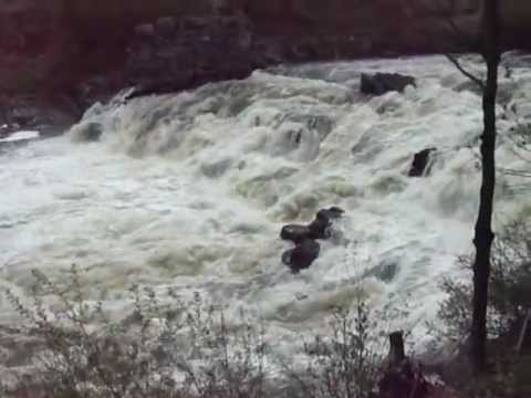 see-the-danger-of-student-challenging-kayaking-skills