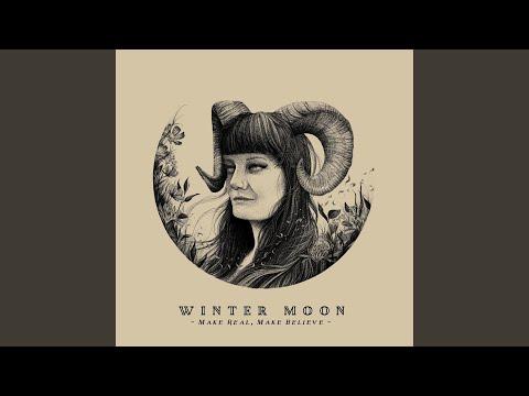 winter moon you got me
