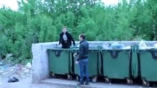 Павлик наркоман самый клёвый паркур в мире