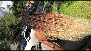 376-honey-blonde-goddess-box-braid