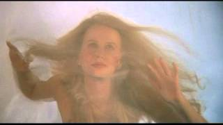 Kate Bush - Sam Lowry