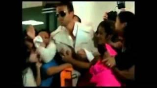 Enrique Iglesias Ft Nicole Scherzinger Heartbeat.mp3
