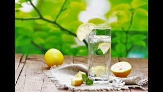 ماء الليمون اسرار وعجائب واليك ماذا يفعل فى اجسادنا فوائد عظيمة لاتحصى ؟