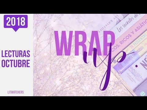 leído-en-octubre|-wrap-up-2018|-neimhaim/susana-rubio/kristoff/the-expanse/kevin-kwan