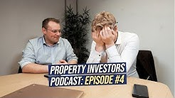 How to Raise Money for Property | Property Investors Podcast#4