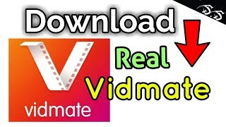 real v-mate app for android download in google/v-mate app download/SS Techinfo