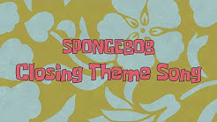 Download Spongebob background theme song mp3 or mp4 free