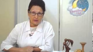 видео Правила сна для беременных