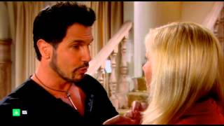Bold And The Beautiful | Promo #1 Network TEN Australia | July 2014