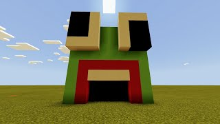 These Redstone Creations Will Blow Your Mind!!!!!