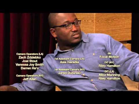 Jonwayne Unplugged - Eric Andre Show S02E07