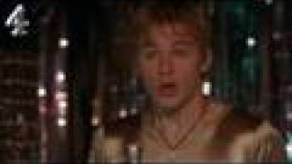 Queer as Folk | Public Service Announcement | Channel 4