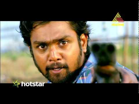 Suvarna Premiere Movie | Bahaddur | Promo 2