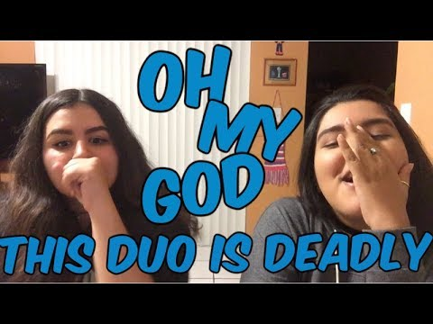 download LOCO 'TOO MUCH' (FEAT. DEAN) MV REACTION | KMREACTS