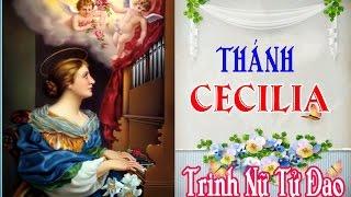 Bài ca Cecilia