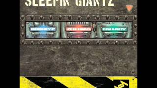 Sleepin Giantz - Badungdeng [FULL]