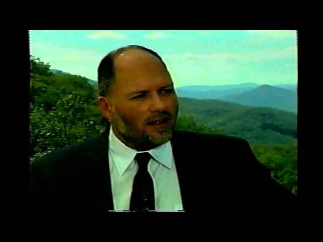 2. Lečenje neizlečivih bolesti - dr Ričard Šulc