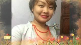 Video Timibina sakdina ma akaipal bachna by Anju panta download MP3, 3GP, MP4, WEBM, AVI, FLV Juni 2018