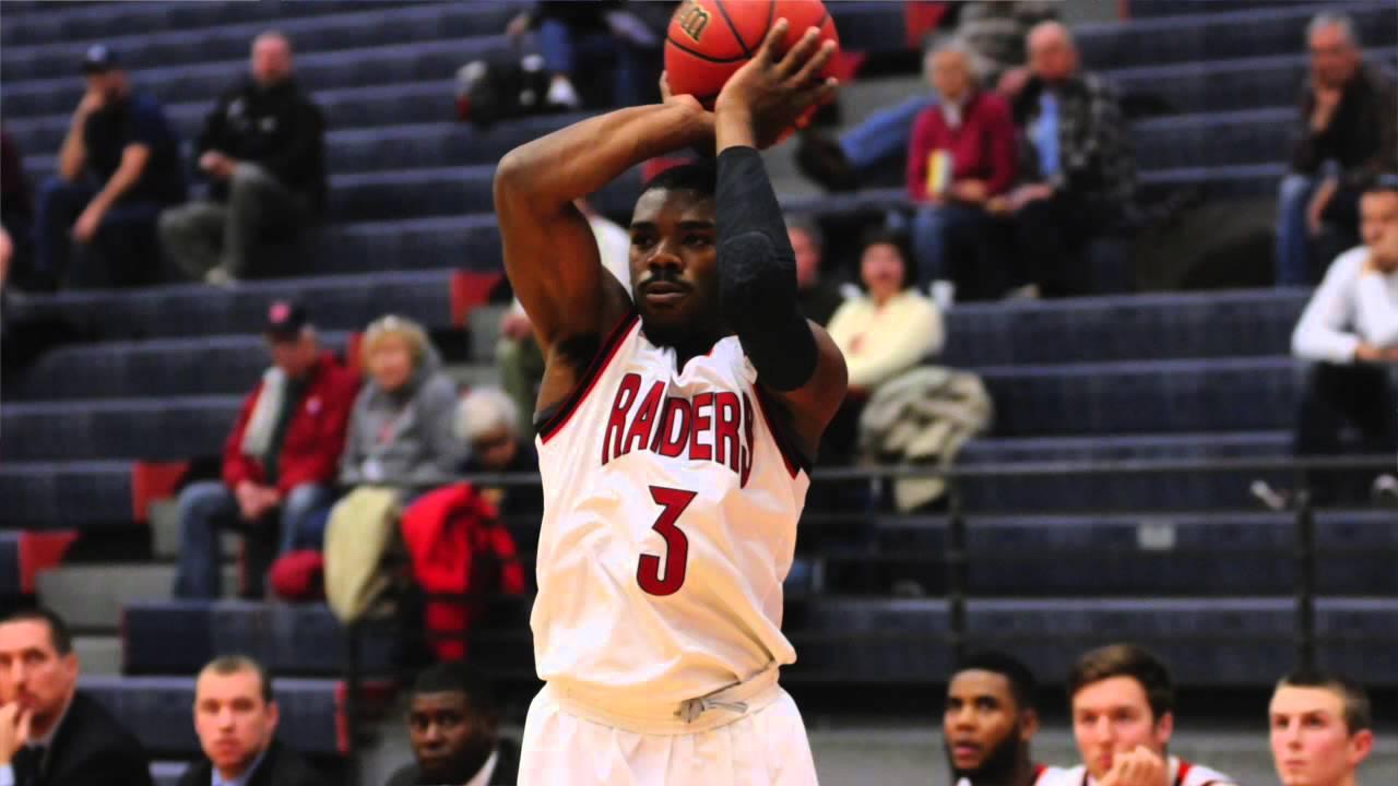 Season Preview: 2015-16 PSAC Men's Basketball - East - YouTube