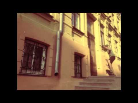 Electroton - Italo-Record