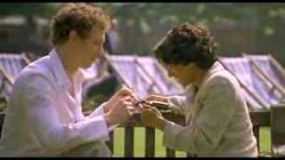Touch of Pink (2004) - Movie Trailer
