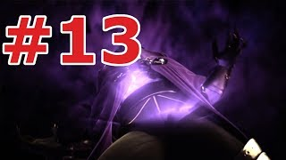 Cemu 1 9 1 | Bayonetta 2 Fully Playable | Wii U Emulator
