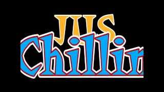 Trailer: Jus Chillin - Zafar Iqbal Films